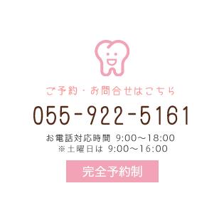 055-922-5161